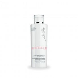 Defence Lozione Tonica Rinfrescante Pelli Sensibili e Intolleranti (200 ml)