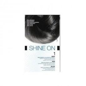 Shine on Nero 1
