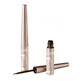 Defence Color Eyeliner Alta Precisione (4,5 ml)