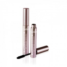 Defence Color WP Volume Mascara (8ml)