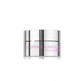 Defence Elixage Crema Nutri-Rigenerante Velours (50 ml)
