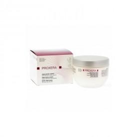 Proxera Emulsione Corpo Pelle Secca e Xerotica (400ml)