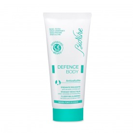 Defence Body Anticellulite (75ml)