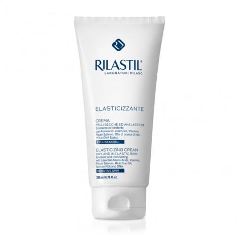 Crema Elasticizzante (75ml)