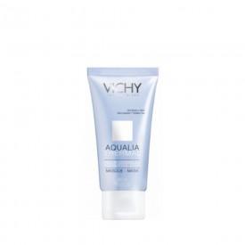 Aqualia Thermal Masque (50ml)