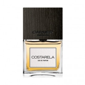 Costarela EDP - 100 ML
