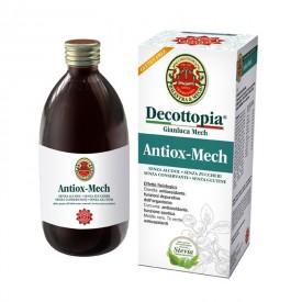 Antiox-Mech (500ml)