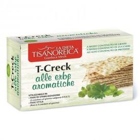 T-Creck alle Erbe Aromatiche (100g)