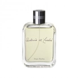 Antonio De Curtis - Dopobarba (100ml)