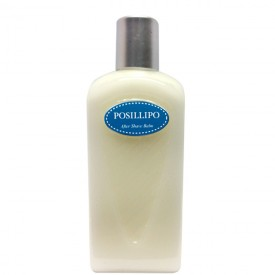 Posillipo After Shave Balm - Balsamo Dopobarba (150ml)
