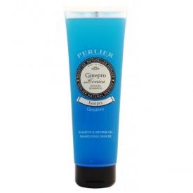 Doccia Shampoo Ginepro (250ml)