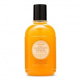 Crema per Bagno e Doccia Honey Miel (250ml)