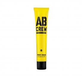Shave Cream - Crema da Rasatura (120ml)