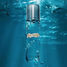The Cleansing Micellar Water - Acqua Micellare Struccante (200ml)