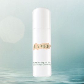 The Moisturizing Soft Lotion (50ml)