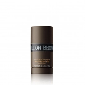 Molton Brown - Re-charge Black Pepper Anti-perspirant Stick (75gr)
