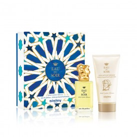 Eau du Soir Azulejos Gift Set (100ml)