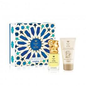 Eau du Soir Azulejos Gift Set (30ml)