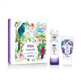 Eau Tropicale Gift Set (50ml)