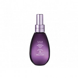 Caviar Miracle Multiplying Spray Mist