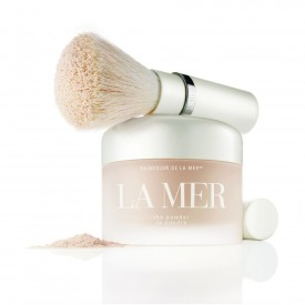 The Loose Powder (8g)