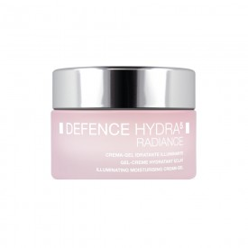 Defence Hydra 5 Radiance (50ml)
