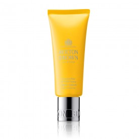 Comice Pear and Wild Honey Hand Cream Limited Edition (40ml)