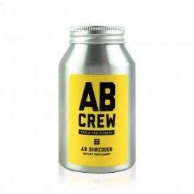 AB Shredder (120 cps)