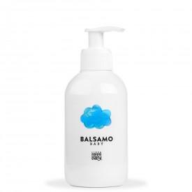 Balsamo Baby (250ml)