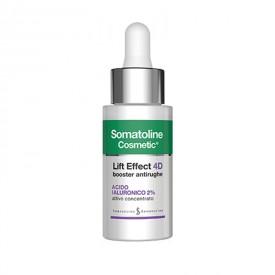 Lift Effect 4D Booster Antirughe (30ml)