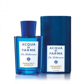 Acqua di Parma Blu Mediterraneo Mandorlo di Sicilia (150ml)