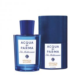 Acqua di Parma Blu Mediterraneo Arancia di Capri (150ml)