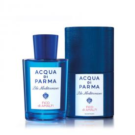Acqua di Parma Blu Mediterraneo Fico di Amalfi (75ml)