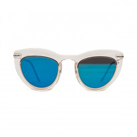 Outward Urge Clear Blue Occhiali Da sole Moda