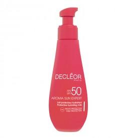Declèor - Aroma Sun Expert - Latte Idratante Protettivo Corpo SPF 50 (150ml)