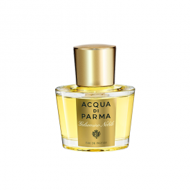 Acqua di Parma - Gelsomino Nobile EDP (50ml)