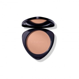 Bronzing Powder - 01 BRONZE