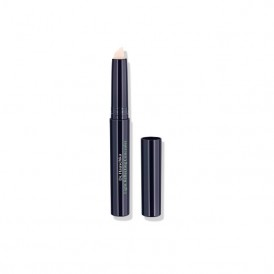 Dr. Hauschka - Reflecting Concealer