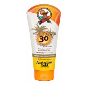 Premium Coverage Lotion Sunscreen SPF 30 (177ml)