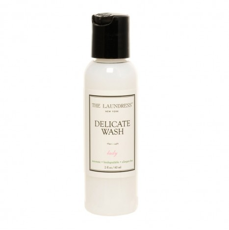The Laundress - Delicate Wash Travel Size (60ml)
