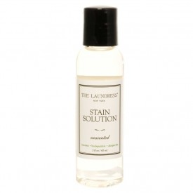 Stain Solution Travel Size (60ml)