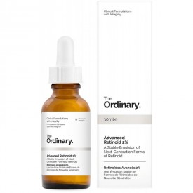 Granactive Retinoid 2% in Squalene (30ml)