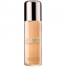 The Glowing Body Oil Limited Ed. (95ml)