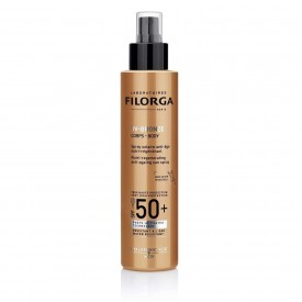 UV Bronze Body SPF 50+ (150ml)