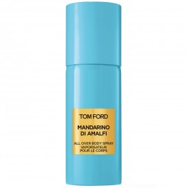 Mandarino di Amalfi All Over Body Spray (150ml)