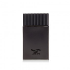 Anthracite EDP (100ml)