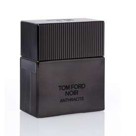 Anthracite EDP (50ml)