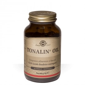 Tonalin Oil (60 perle)