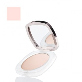The Sheer Pressed Powder Translucent 02 (10g)