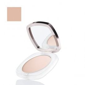 The Sheer Pressed Powder Medium 32 (10g)